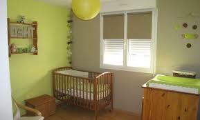 chambre bebe verte décoration chambre bebe vert 28 armoire conforama cyrus