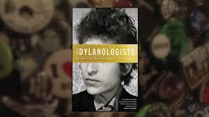 bob dylan songwriter singer biography com