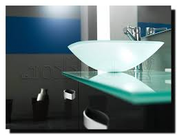 bathroom vanities atlanta engaging modern bathroom vanity