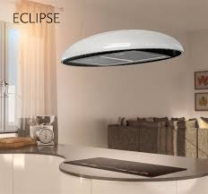 island extractor fans for kitchens islandractor fans south africa cooker hoods for kitchens island