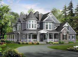 farm style houses farm style homes for home designs house plans 5 smart design