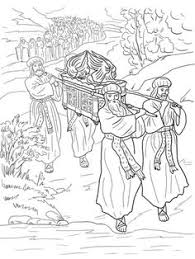 samuel coloring pages from the bible hannah prays for a son coloring page from prophet samuel category