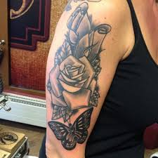 search results tattoos hunt free design inspirations