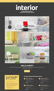 responsive design joomla 50 free responsive joomla templates freshdesignweb