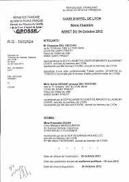 bureau d aide juridictionnelle de bureau d aide juridictionnelle monsieur christophe ricour