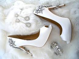 wedding shoes 2017 badgley mischka wedding shoes royal bridal shoes white wedding