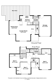 house plans with observation room basic house plans free christmas ideas home decorationing ideas