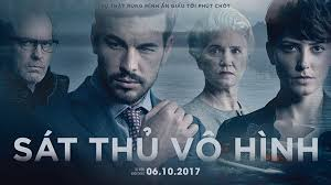 film sat thu giet muon sát thủ vô hình the invisible guest contratiempo 2017 full hd