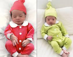 retro modern handmade baby clothes by mabelretro on etsy