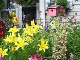 garden design garden design with small cottage garden designs
