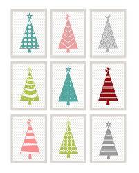 free christmas game printable 36th avenue