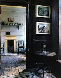 Antique Home Interior 134 Best Masculine Interiors Images On Pinterest Masculine