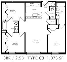 floor plans for bathrooms living floor plans in richmond va