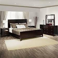 Dresser And Nightstand Sets Amazing Queen Bed And Dresser Set Decoration In Bed And Nightstand
