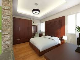 Wardrobe Designs For Small Bedroom Alluring Small Bedroom Design Layout Performing White Solid Wooden