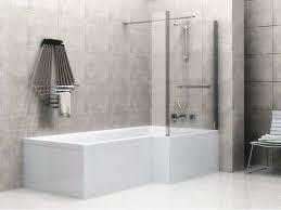 bathroom design ideas uk bathroom traditional bathroom designs small design ideas uk tile