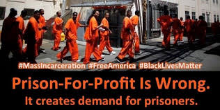 Profit Meme - san francisco bay view 盪 prison for profit is wrong meme