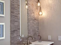 encourage kitchen cabinets tags kitchen designs with white