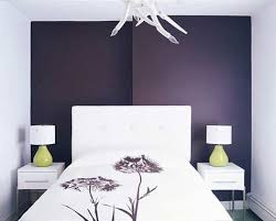 Best Color For Small Bedroom Best Color For Small Bedroom Simple - Colors for small bedroom