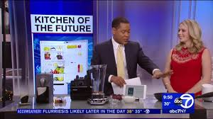 abc7 kitchen of the future report bibo is a top gadget youtube