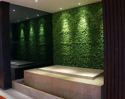 green wall decor green wall decor coryc me