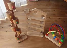 Wooden Toy Plans Free Pdf by Plans To Build Wood Toys Plans Kids Pdf Plans