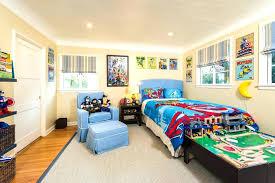 Kid Room Rugs Bedroom Rugs Ideas Bedroom Rugs Room Decor