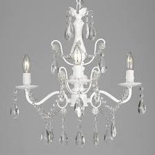 epic white iron chandelier on home design styles interior ideas
