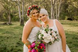 Bridal Bouquet Cost What U0027s The Average Price Of Wedding Flowers