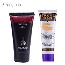 titan gel cijena instagram ese consortium