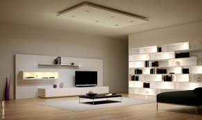 home interior lighting epic home lighting india interior design