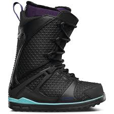 womens boots 2017 32 tm two snowboard boots s 2017 evo