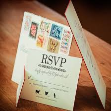 Tips For Making Your Guest List by 30 Best Simplifying The Wedding Guest List Process Images On Pinterest