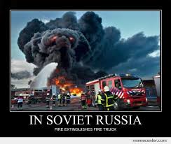 In Soviet Russia Meme - in soviet russia by ben meme center