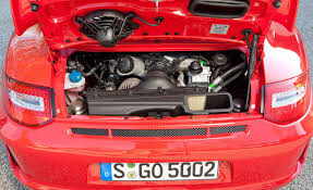 porsche 914 engine bay 991 pictures of what is required to get to the oil and air