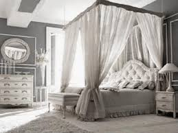 bedroom canopy canopy bed king canopy bed for the luxurious bedroom