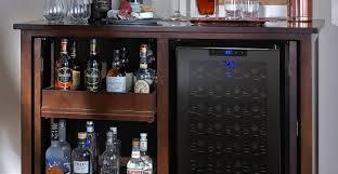 bar bedroom armoire wardrobe closet for greatest bedroom