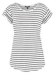 mbym sale online uk mbym women t shirts nisha print t shirt