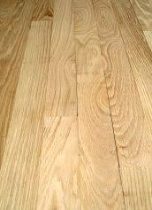 unfinished hardwood flooring by manufacturer