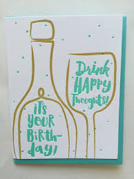 birthday card for best friends birthday card birthday card best friend birthday card