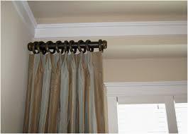 Copper Pipe Shower Curtain Rod 36 Pics Copper Pipe Curtain Rod Specific Home Design News
