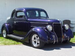 Old Ford Truck Dealers - cheap old ford antique cars for sale by ford car dealers with ford