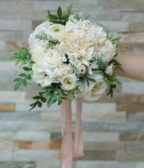 wedding bouquet wedding bouquet afloral