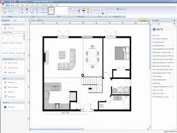 top floor plan software unconditional floor plan drawing software beautiful collection