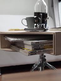 Hacker Table Knuff Transformable Coffee Table Ikea Hackers Ikea Hackers