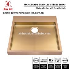 gold sink gold sink suppliers and manufacturers at alibaba com