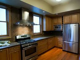 modern kitchen wonderful modern kitchen remodel budget