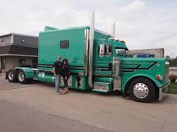 Truck Sleeper Interior Ari Legacy Sleeper With Hardwood Interior