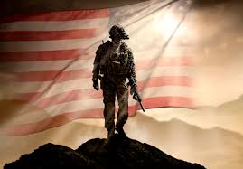 inspiring quotes and sayings on the death of a soldier