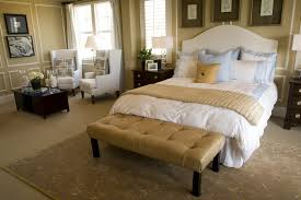 Decorating A Large Master Bedroom by 46 Master Bedrooms With A Sitting Area